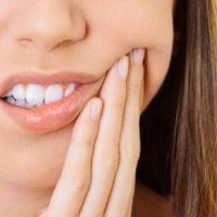 Zubný kaz sa dá vyvŕtať