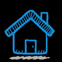Strešné krytiny na každý dom