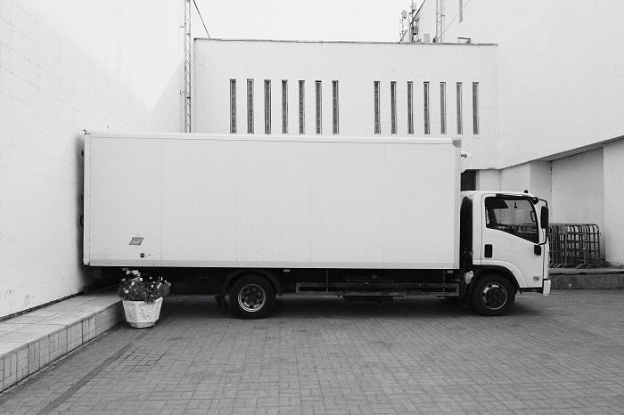 Sťahovacie služby Bratislava do nového bytu