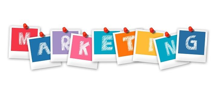 Marketingový plan a stratégia